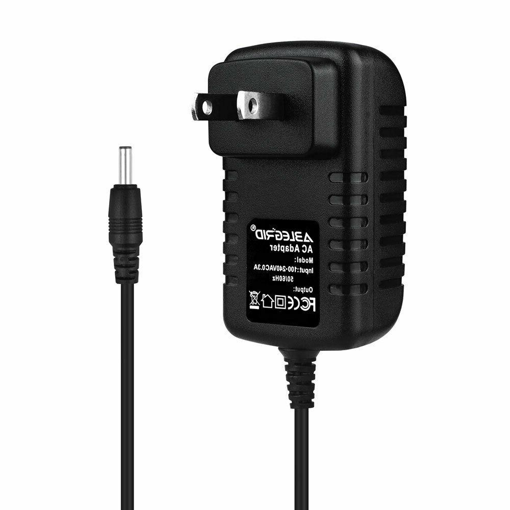 AC/DC Adapter Charger DXR-5