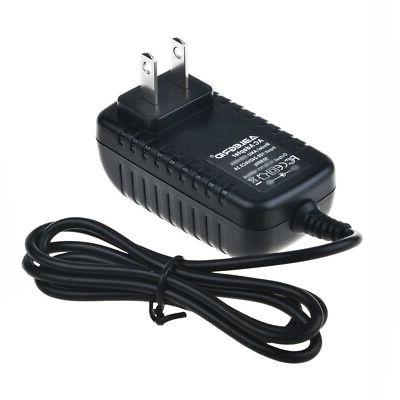 ac dc adapter for summer infant 28680