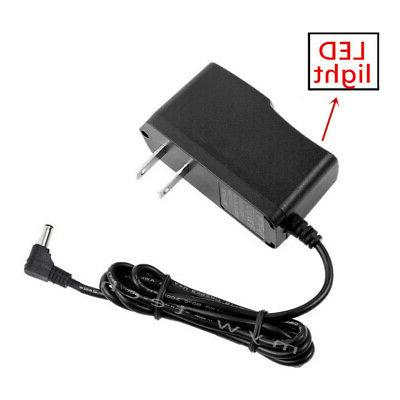 ac power adapter charger for summer infant