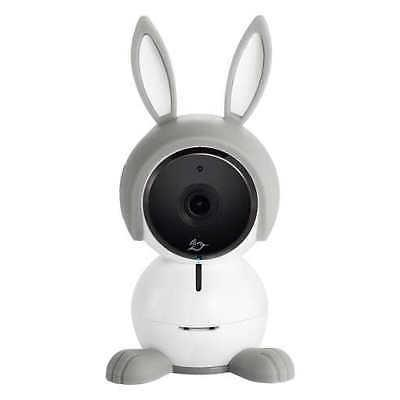 baby all in one baby monitor plus