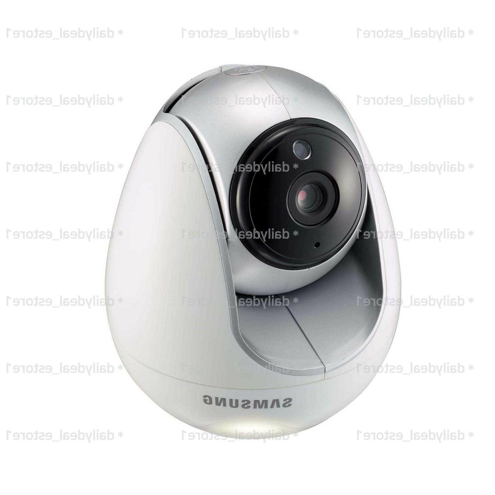 Samsung Camera SEP-5002 RDN WITHOUT **New Other**