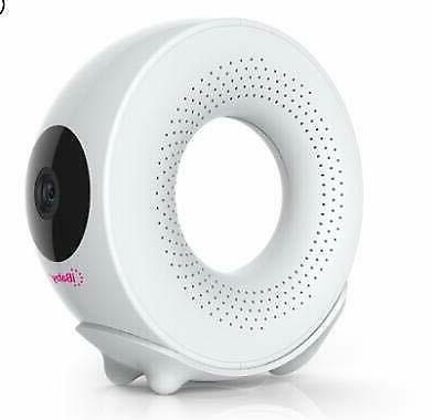 iBaby M2S, 1080p Wi-Fi Digital Monitor