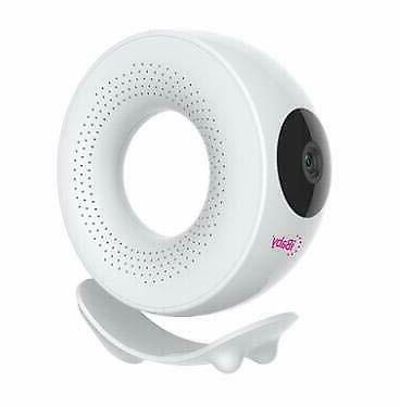 care monitor m2s 1080p full hd wi
