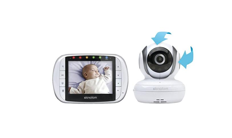 mbp36s remote wireless video baby monitor baby