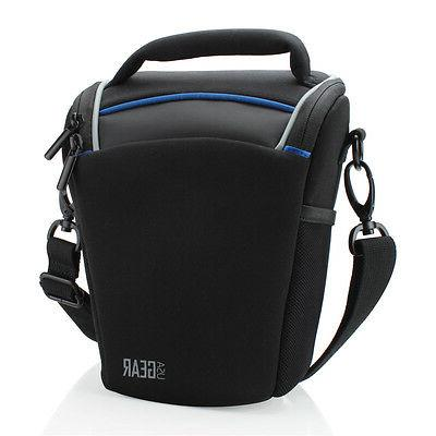 monitor carrying bag