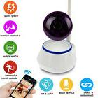 720P HD P2P Wireless, Network Baby Monitor, IP Camera Wifi I