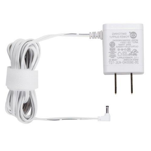 replacement main ac adapter charger