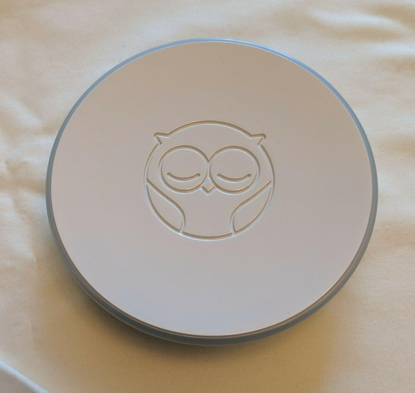Owlet Baby - used