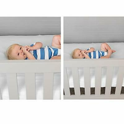 Summer Baby Monitor Color Video –