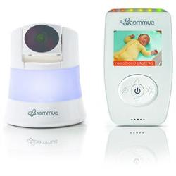 Summer Infant Sure Sight 2.0 Video Monitor - 29600