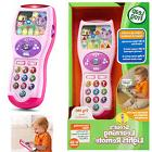 Baby Toys 6 Months to 2 Years Girls Toy TV Remote Control To