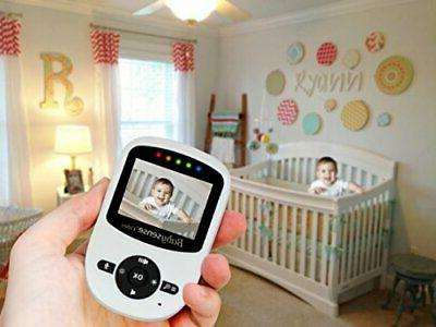 Babysense Baby with Infrared