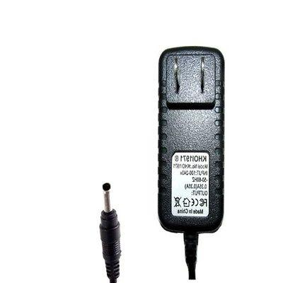 wall charger ac adapter for baby touch