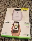 New Belkin WeMo The Baby IPhone  Monitor