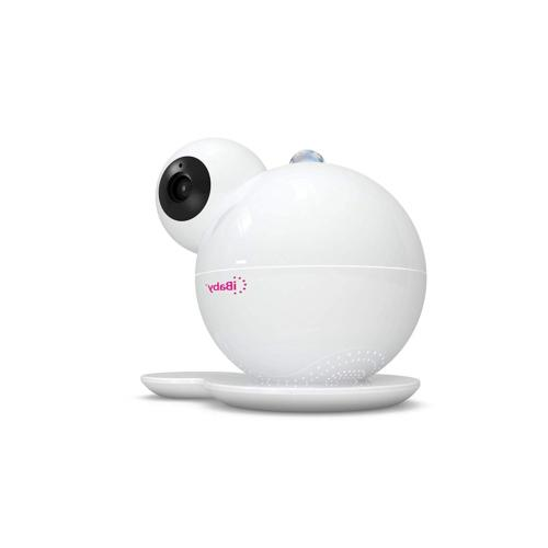 iBaby 1080P Video with and