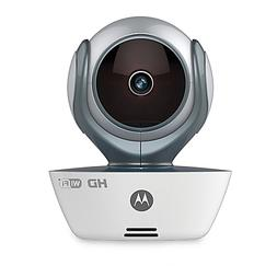 Motorola MBP85 Connect Camera  for Motorola MBP854 and MBP85