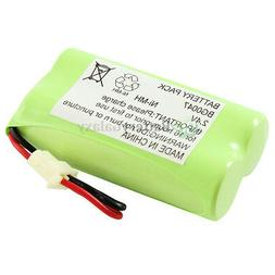 Baby Monitor Rechargeable Battery for Sony BPTR10 BP-T51 BPT
