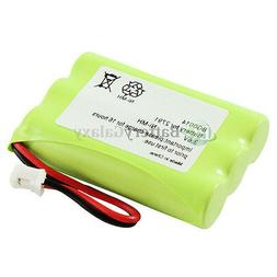 NEW Baby Monitor Battery Pack for Graco iMonitor 2795DIG1 27