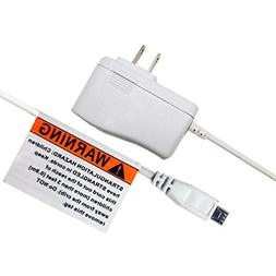 for Motorola MBP33S MBP36S Baby Monitor Charger Power Cord R