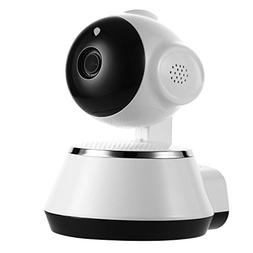 OD'Lover Video Baby Monitor Camera Night Vision Wireless M