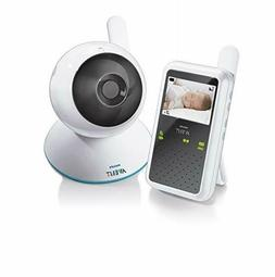Philips AVENT SCD600 Digital Video Baby Monitor NEW IN BOX F