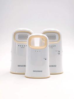 sew 2002w secured digital wireless baby audio