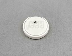 New MonBaby Smart Button - a Smart Breathing and Movement Mo