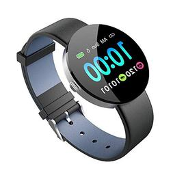 Insaneness Smart Watch Female Physiological Reminder Smart I