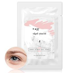 Beauty Logic Ultra Invisible Fiber Lace Eyelid Lift Kit-120