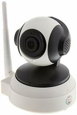 video baby monitor nanny camera with wifi