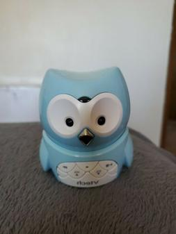VTech VM315-15 Blue Owl Accessory Video Camera Only for VTec