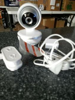VTech VM5261 Digital Video Baby Monitor replacment Camera wi