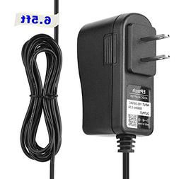 AC/DC Adapter For UU Infant Video Baby Monitor with Digital