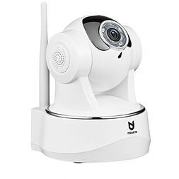 WiFi IP Camera, Utalent 1080P HD Indoor Wireless Home Securi