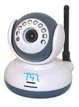 SPT 2.4GHz Wireless Add On Camera For SM-1024K Baby Monitor