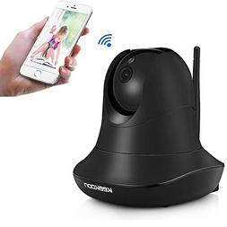 1080P Home Security HD IP Camera Wireless Smart WiFi WI-FI A