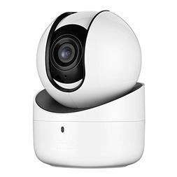 Wireless Security Camera , HD WiFi Security Surveillance IP