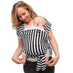 Baby Wrap Carrier Ring Sling For Newbo