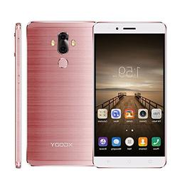 Xgody Y19 6 Inch 4G FDD-LTE Android 7.0 Cellphone Unlocked D
